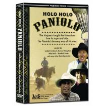 Holo Holo Paniolo - Box