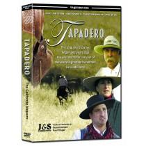 Tapadero - Box