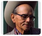 Arnold R. Rojas