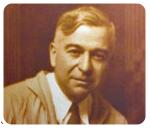 Jo Mora