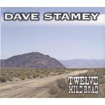 Dave Stamey | Twelve Mile Road