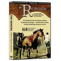 The Remuda - Box